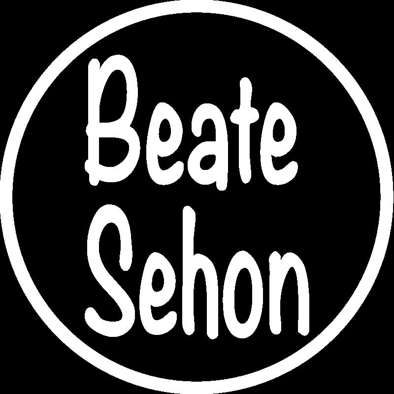 Beate Sehon